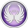 Guardian Angel (AppStore Link)