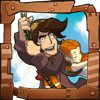 Deponia (AppStore Link)