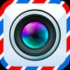 Insta Photo Share (AppStore Link)