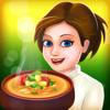 Chef Estrella: Juego de Cocina (AppStore Link)
