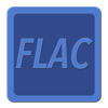 FLACTunes (AppStore Link)