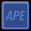 APETunes (AppStore Link)