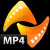 4Video MP4 Converter - MOV/AVI (AppStore Link)