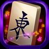 Mahjong Solitaire Epic (AppStore Link)