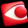 FineReader OCR Pro (AppStore Link)