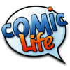 Comic Life 3 (AppStore Link)