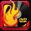 4Video Mejor DVD Creator (AppStore Link)