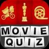 Movie Quiz - 4 imágenes 1 película (AppStore Link)