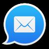 Unibox (AppStore Link)