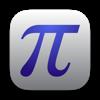 PocketCAS: Mathematics Toolkit (AppStore Link)