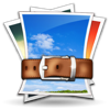 Lossless Photo Squeezer - Reduce Image Size (AppStore Link)