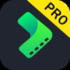 4Video Video Converter Pro (AppStore Link)