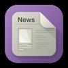 ReadEver (AppStore Link)