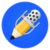 Notability (AppStore Link)