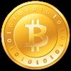 Bitcoin Taskbar (AppStore Link)