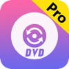 Any DVD Ripper-Rip DVD to MP4 (AppStore Link)