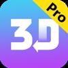 Tipard 3D Converter-de 2D a 3D (AppStore Link)
