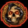 Baldur's Gate II (AppStore Link)