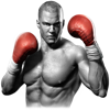 Real Boxing™ (AppStore Link)