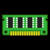 Memory Diag (AppStore Link)