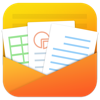 Go Docs - Templates for Microsoft Office (AppStore Link)