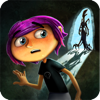Violett (AppStore Link)