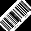 Barcode Maker (AppStore Link)