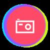 PhotoStack for Instagram (AppStore Link)
