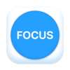 Focus - cronómetro (AppStore Link)