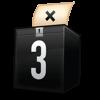 Democracy 3 (AppStore Link)
