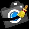 EXIFPurge (AppStore Link)