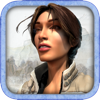 Syberia (AppStore Link)