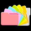 folderol (AppStore Link)