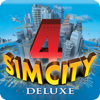SimCity™ 4 Deluxe Edition (AppStore Link)