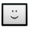 Backgrounds (AppStore Link)