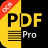 PDF-Converter-Pro - OCR (AppStore Link)