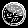Timer (AppStore Link)