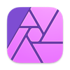 Affinity Photo (AppStore Link)