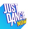 Just Dance Now (AppStore Link)
