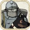 Valiant Hearts: The Great War (AppStore Link)
