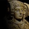 Museo Arqueológico Nacional (AppStore Link)