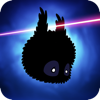 BADLAND: Game of the Year Edition (AppStore Link)