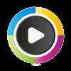 UltraVideoConverter (AppStore Link)