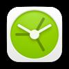 World Clock Pro (AppStore Link)