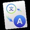 Translator & Dictionary (AppStore Link)