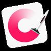 WeClean Pro (AppStore Link)