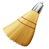 SimpleCleaner (AppStore Link)
