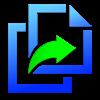 Copy 'Em (Clipboard Manager) (AppStore Link)