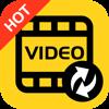 Video Converter Pro-Aiseesoft (AppStore Link)