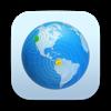 macOS Server (AppStore Link)